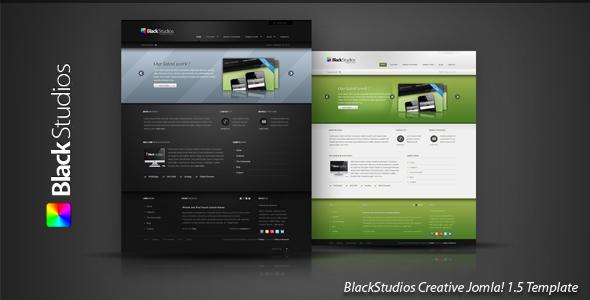 BlackStudios