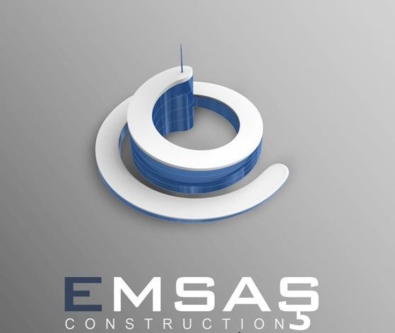 Emash