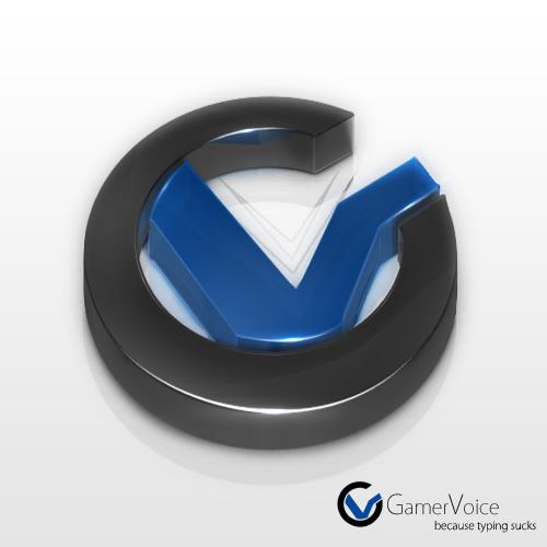 GamerVoice