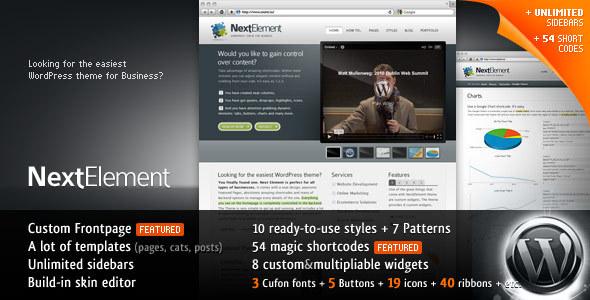 NextElement