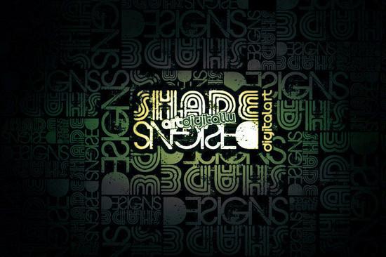 Shade Designs