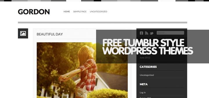 tumblr-style-wordpress-themes