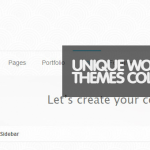 30 Most Popular Premium Responsive WordPress Themes