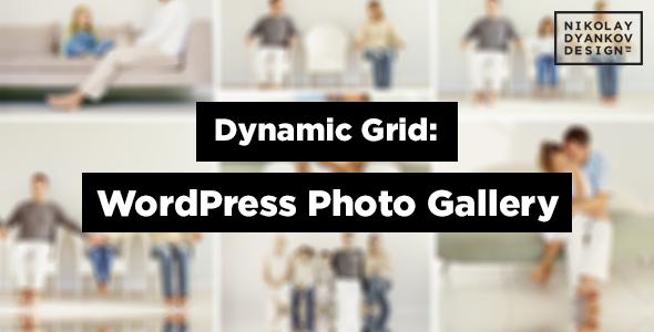 Dynamic-Grid