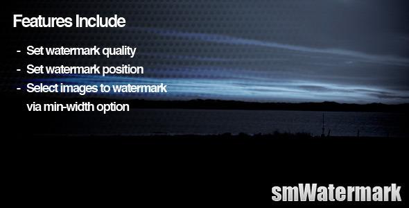 smWatermark