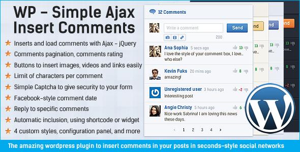 Simple-Ajax