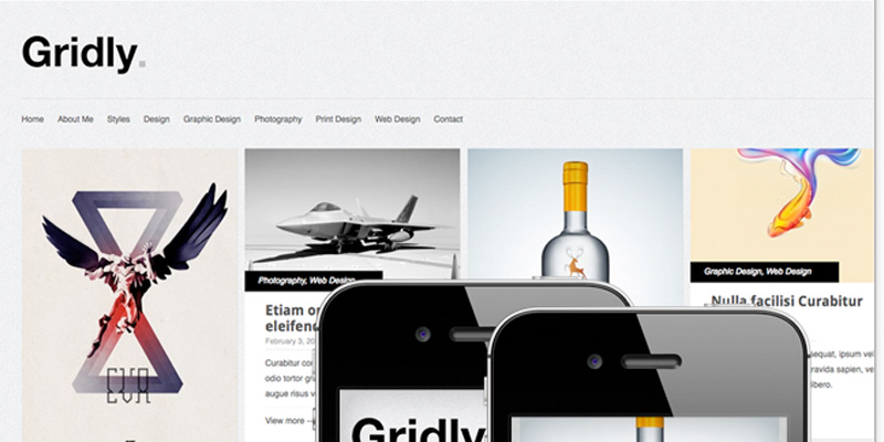 05_gridly-wordpress