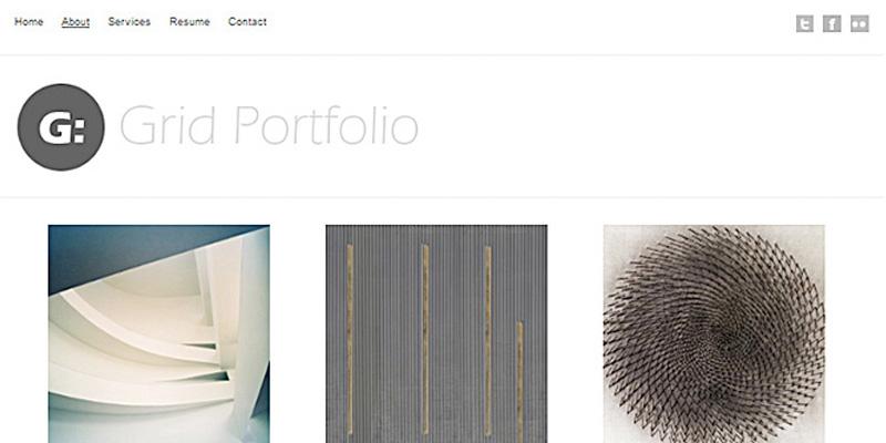 07_grid-portfolio-theme