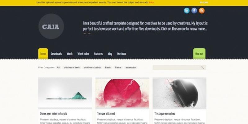 12_caja-wordpress-theme