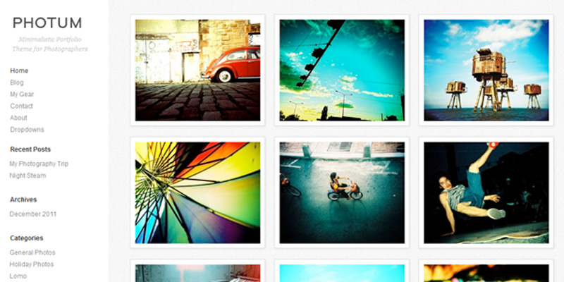14_photum-wordpress-theme