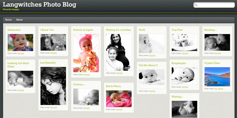 15_langwitches-wordpress