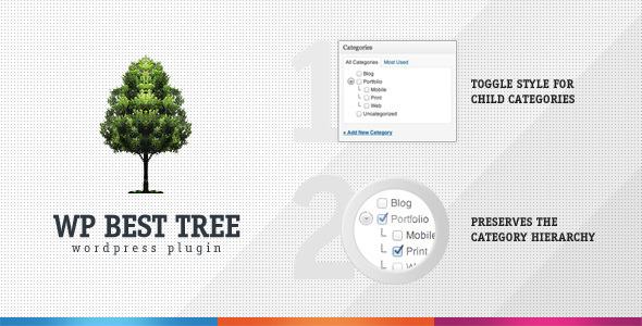 Best-Tree