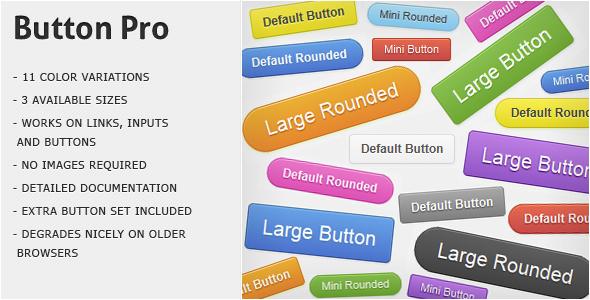 Button Pro