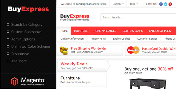 BuyExpress