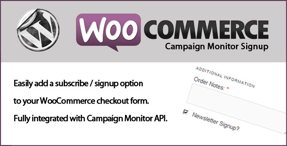 Campaign-Monitor-Signup