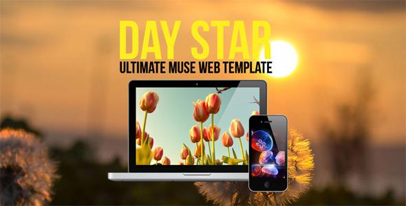 Day-Star