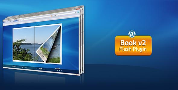 FlipBook v2