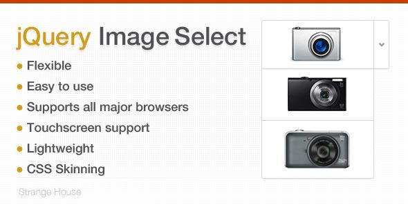 Image Select