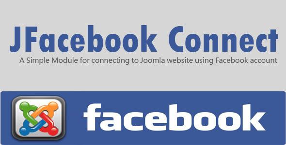 JFacebook