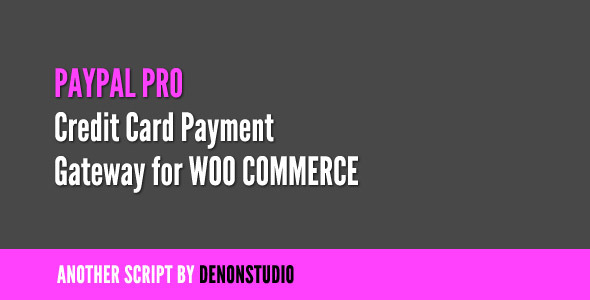 PayPal-Pro-Credit-Card