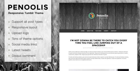 Penoolis