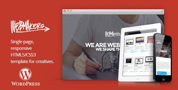 Webmakers