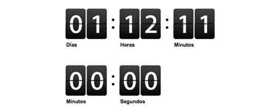 googlecode-timer