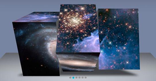 10+ Amazing Responsive HTML5 Slideshow Plugins