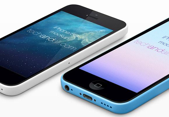 iphone5c-mockup-2