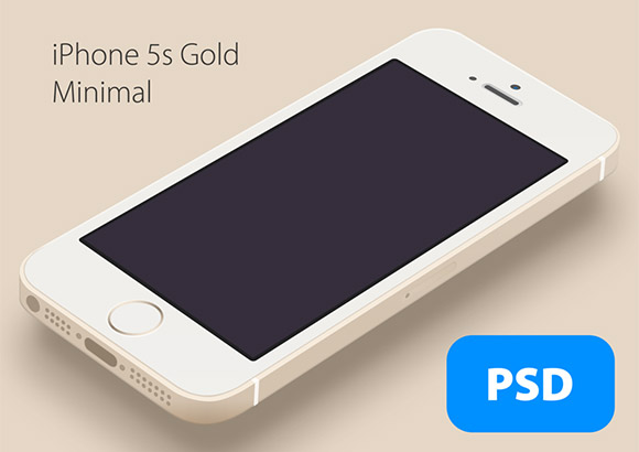 iphone5s_minimal_gold