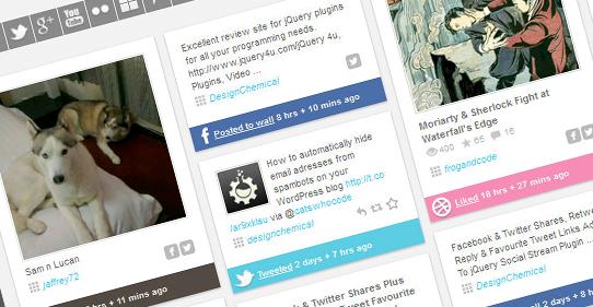 wordpress-social-plugins