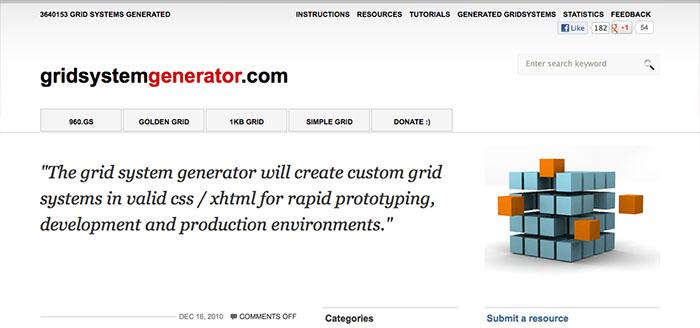 07_grid-system-generator