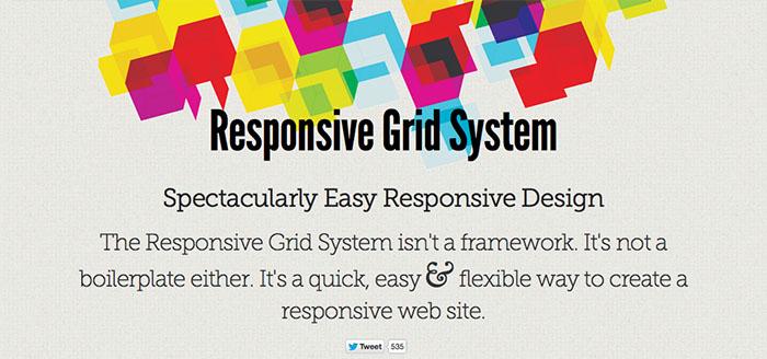 09_responsivegridsystem