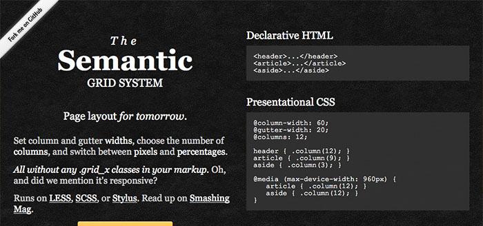 11_semantic