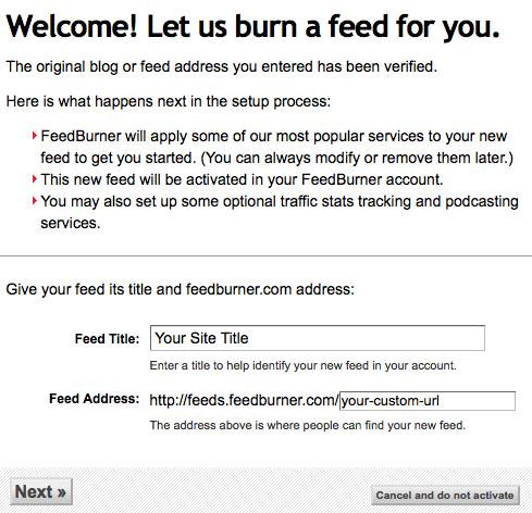 feedburner-review-2