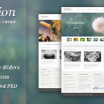 30 Top Best Premium WordPress Wedding Themes wordpress-wedding-themes-150x150