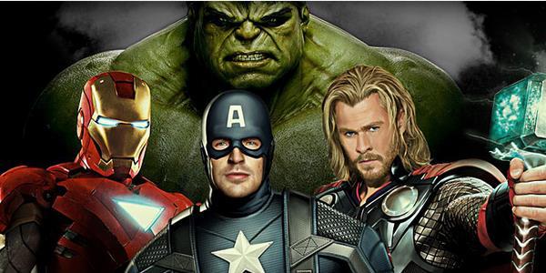 avengers-twitter-background