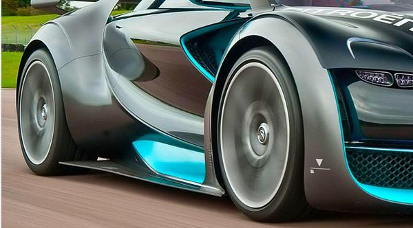 car-concept-twitter-background