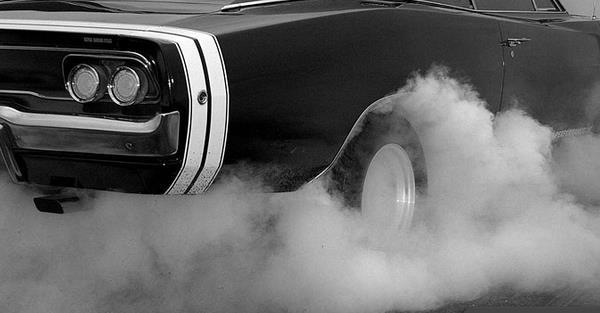 car-dodge-twitter-background