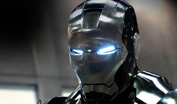 iron-man-twitter-background