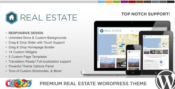 wp-real-estate-3