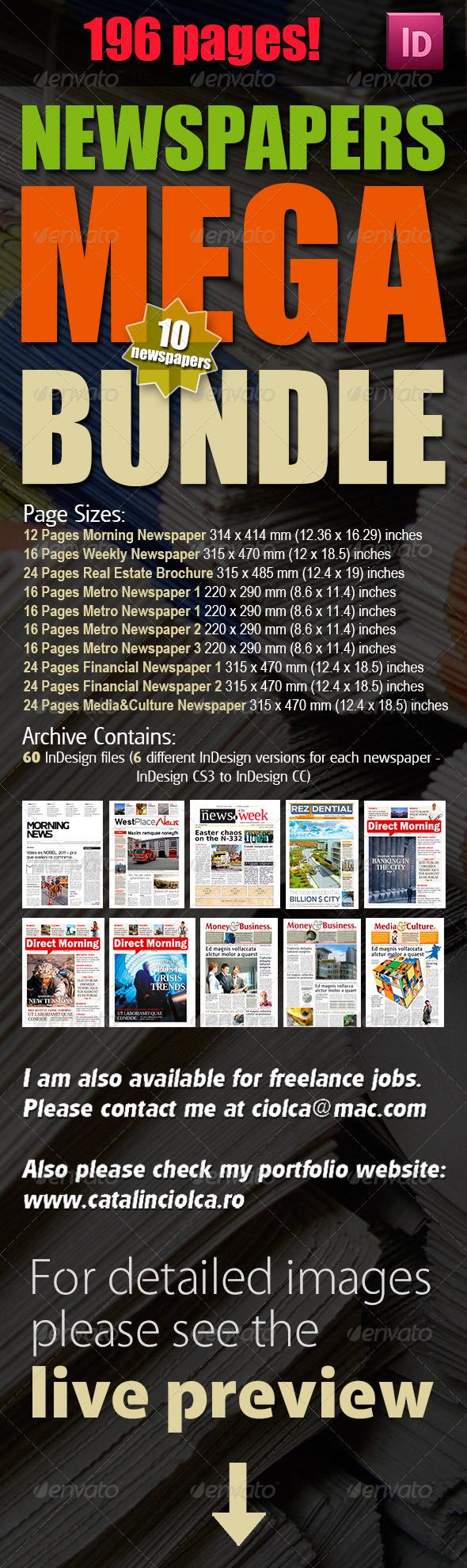 10-newspaper