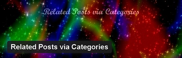 Great Related Posts Plugins for WordPress