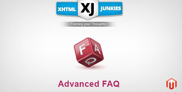 advanced-faq