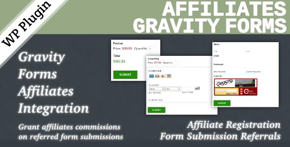 affiliates-gravity