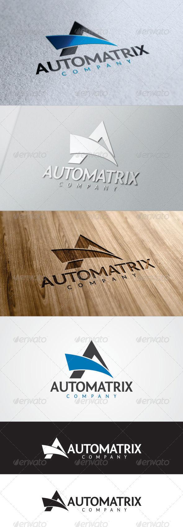 automatrix-company