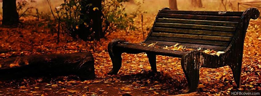 bench-inpark