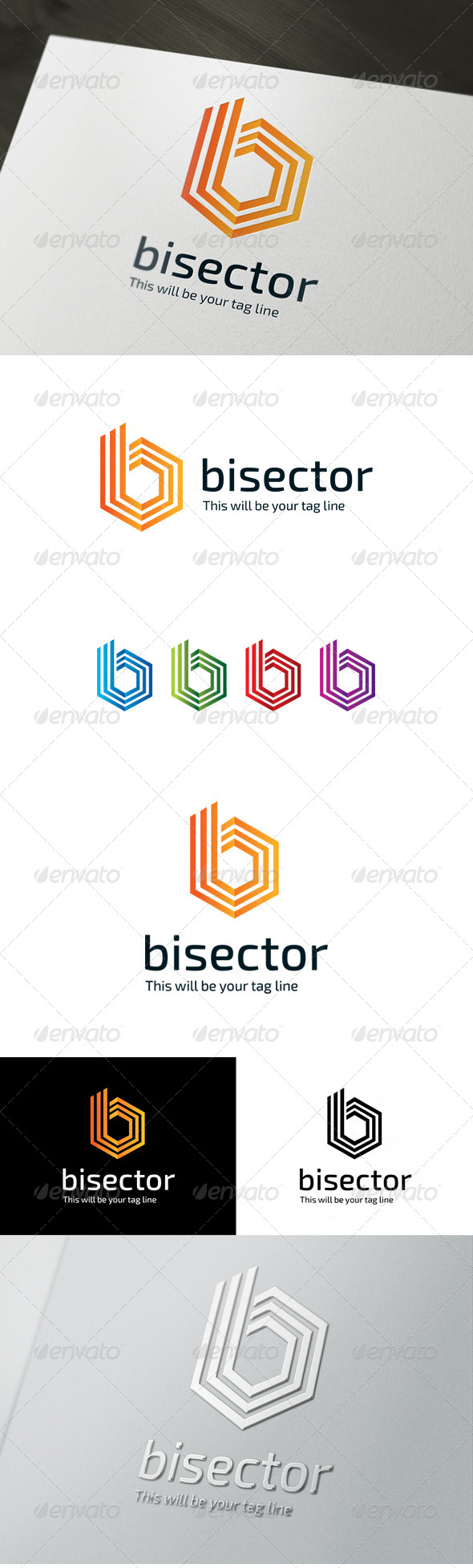 bisector