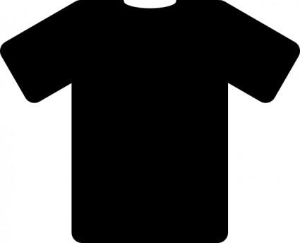 black-tshirt-clip