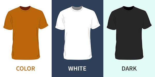 blank-tshirt-psd